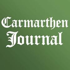 Angel nurses – Carmarthen Journal