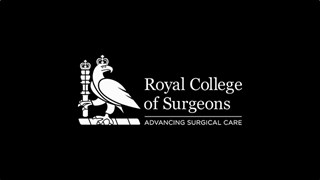 New appointment as The Royal College of Surgeons of England Surgical Tutor